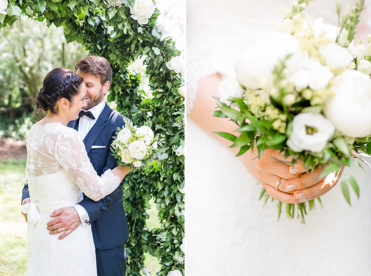 Hochzeitsfotograf-Lage-9-14