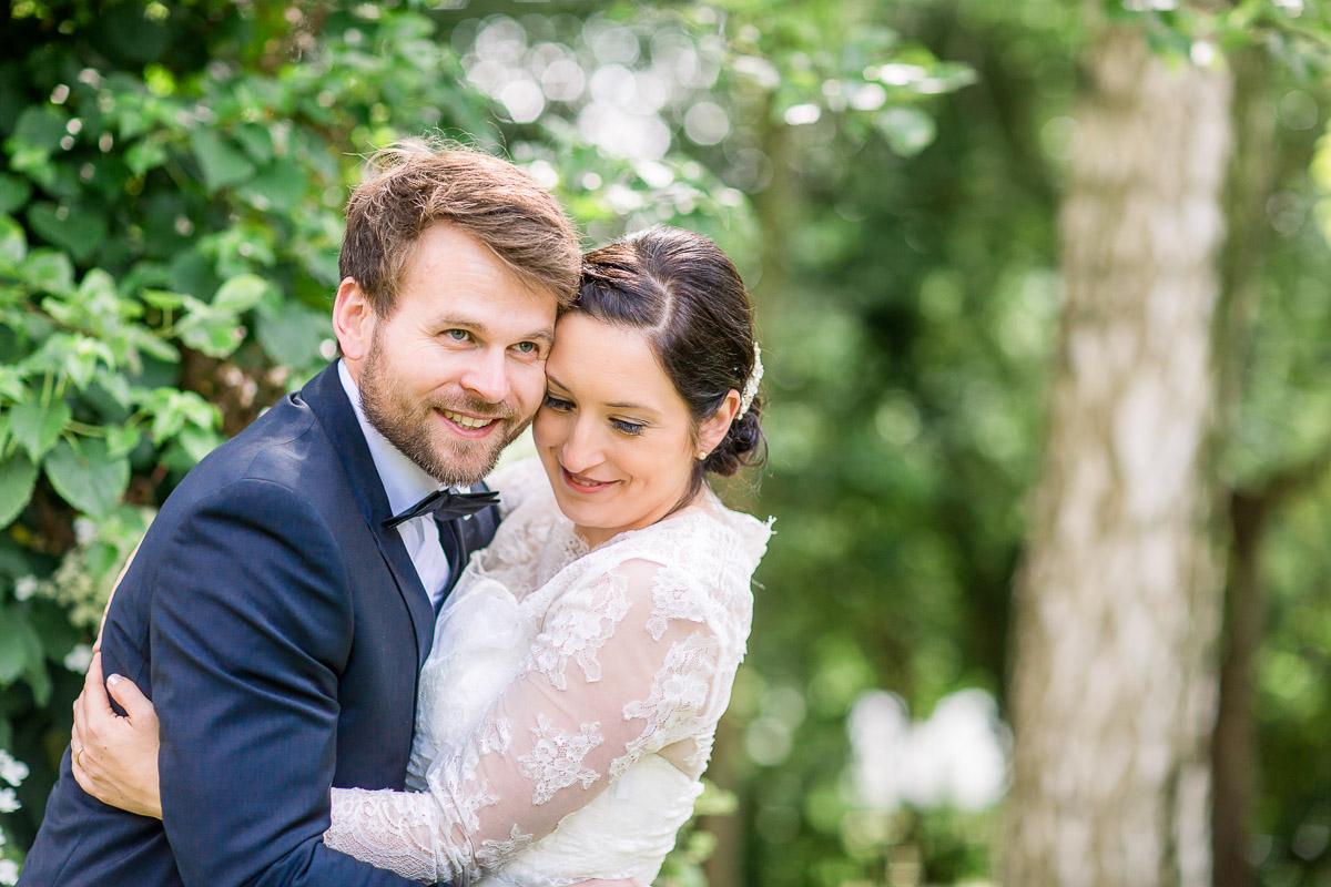 Hochzeitsfotograf-Lage-9-15