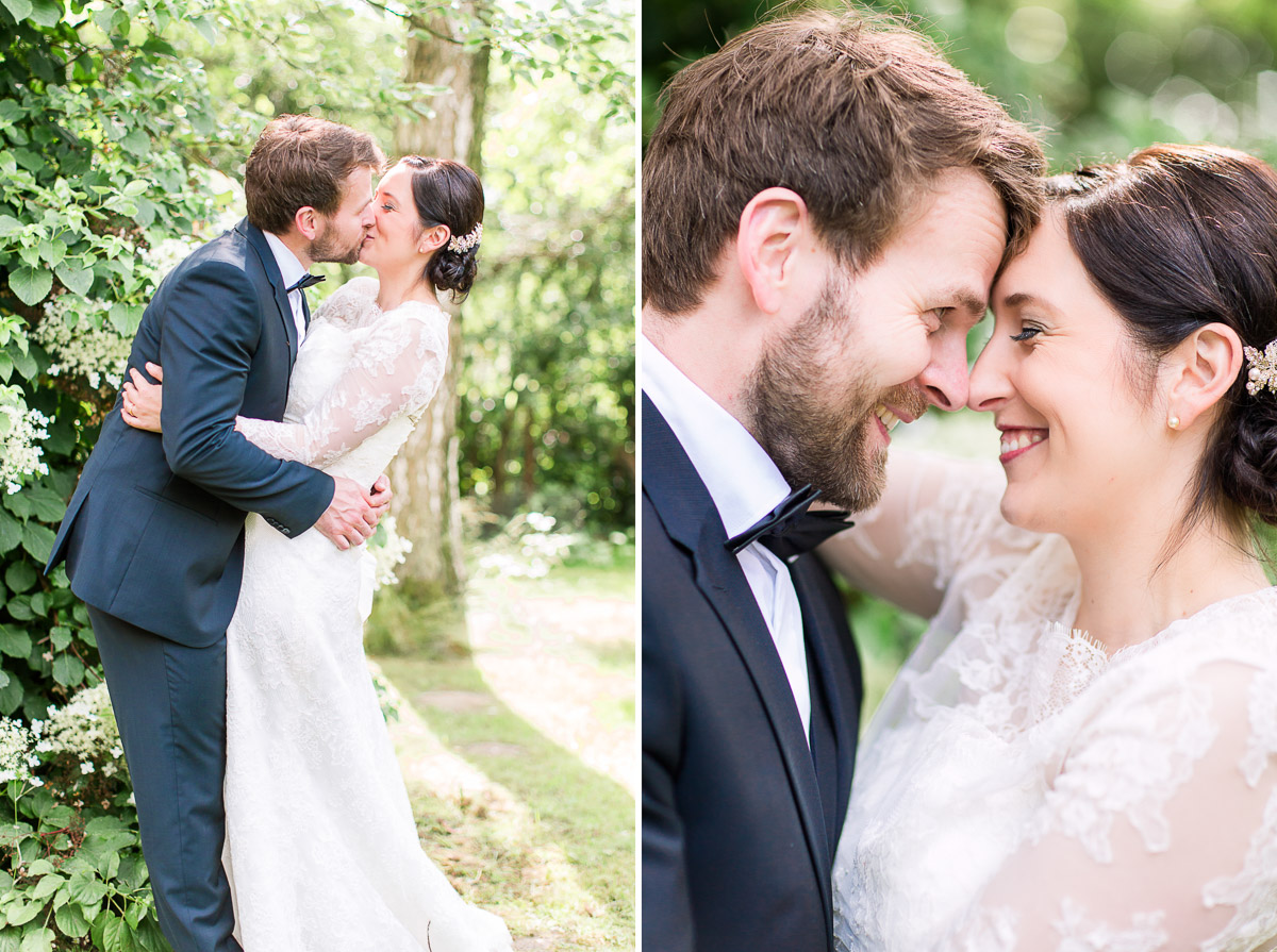 Hochzeitsfotograf-Lage-9-16