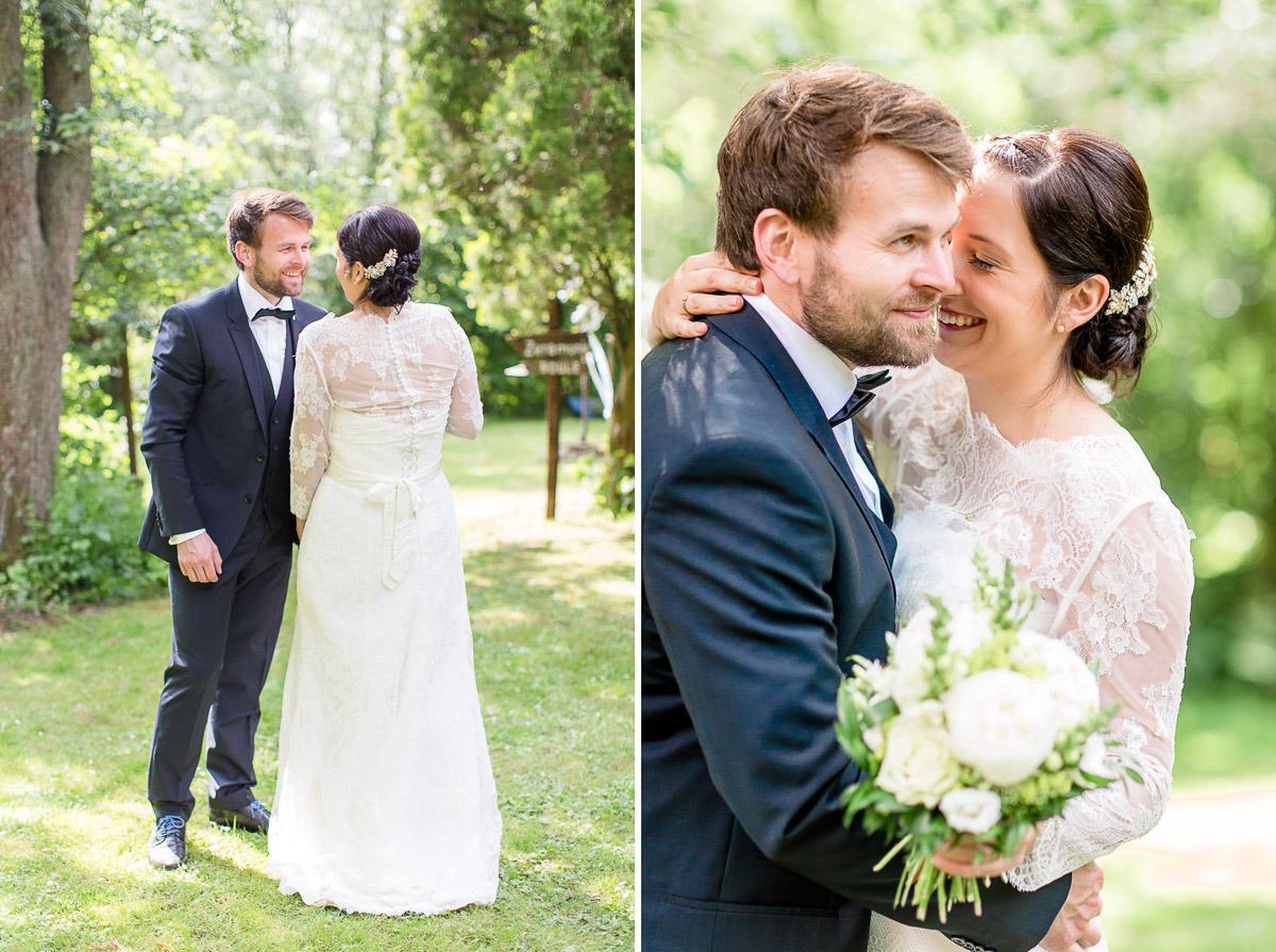 Hochzeitsfotograf-Lage-9-17
