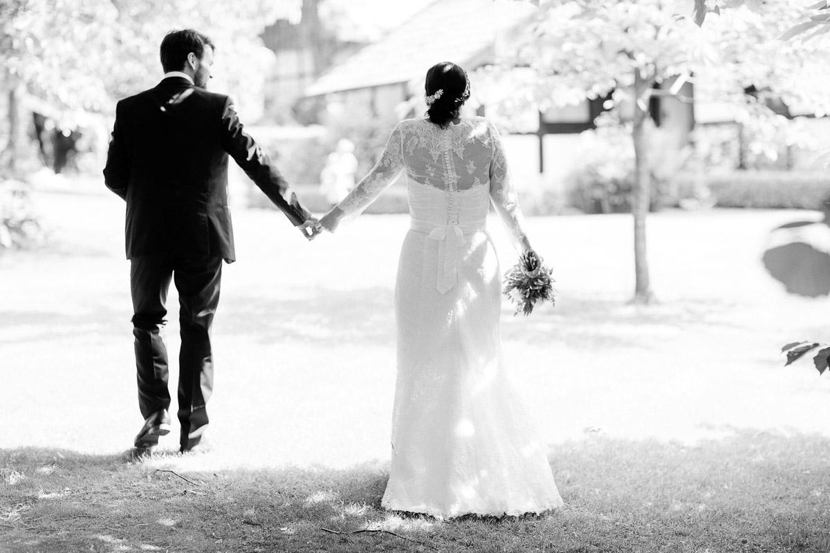 Hochzeitsfotograf-Lage-9-19