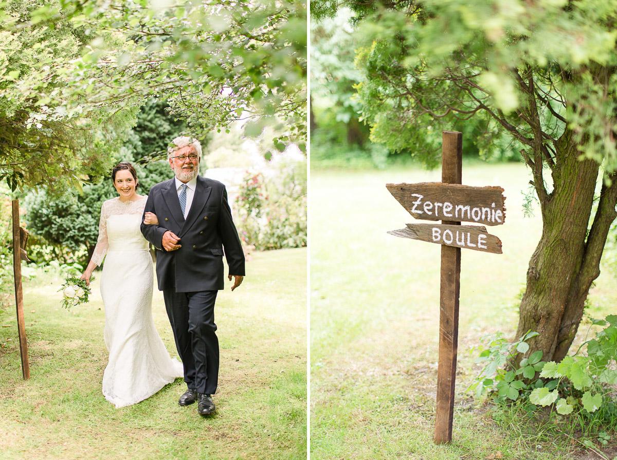 Hochzeitsfotograf-Lage-9-3