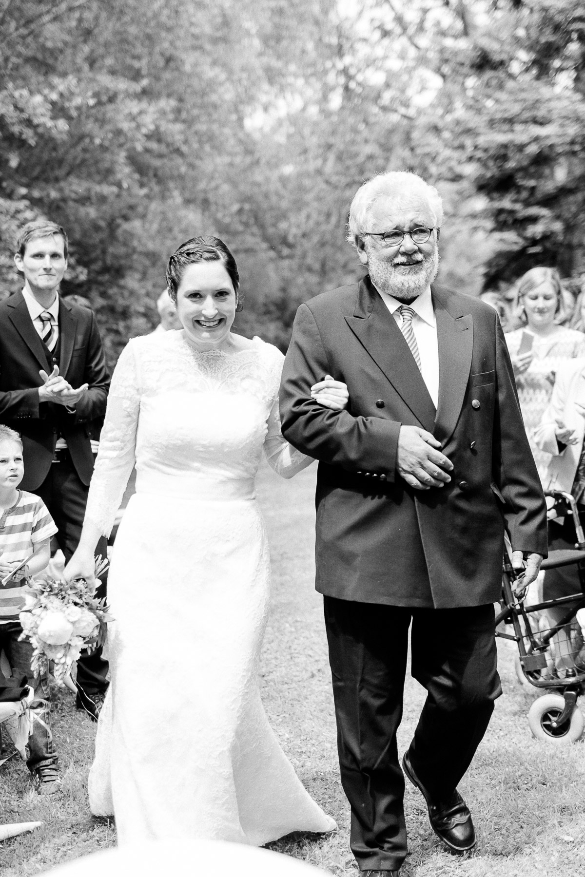 Hochzeitsfotograf-Lage-9-4-2