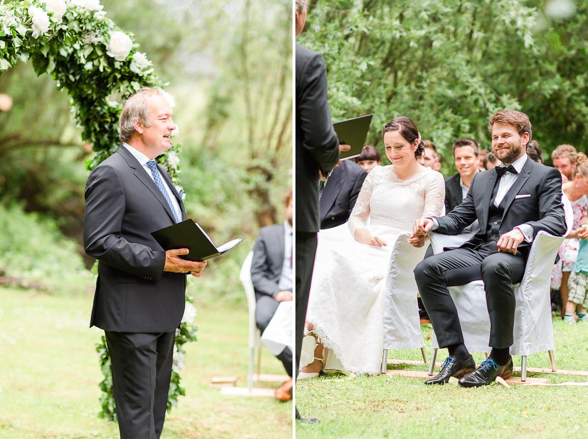 Hochzeitsfotograf-Lage-9-5