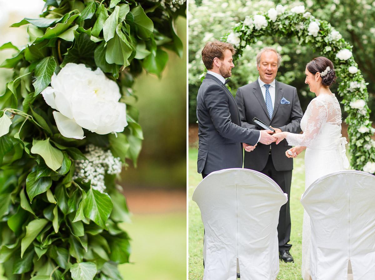 Hochzeitsfotograf-Lage-9-6-1
