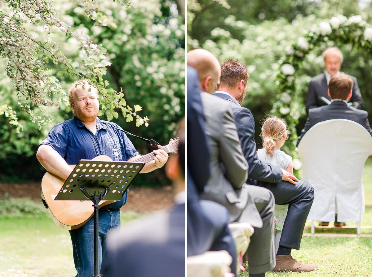 Hochzeitsfotograf-Lage-9-6