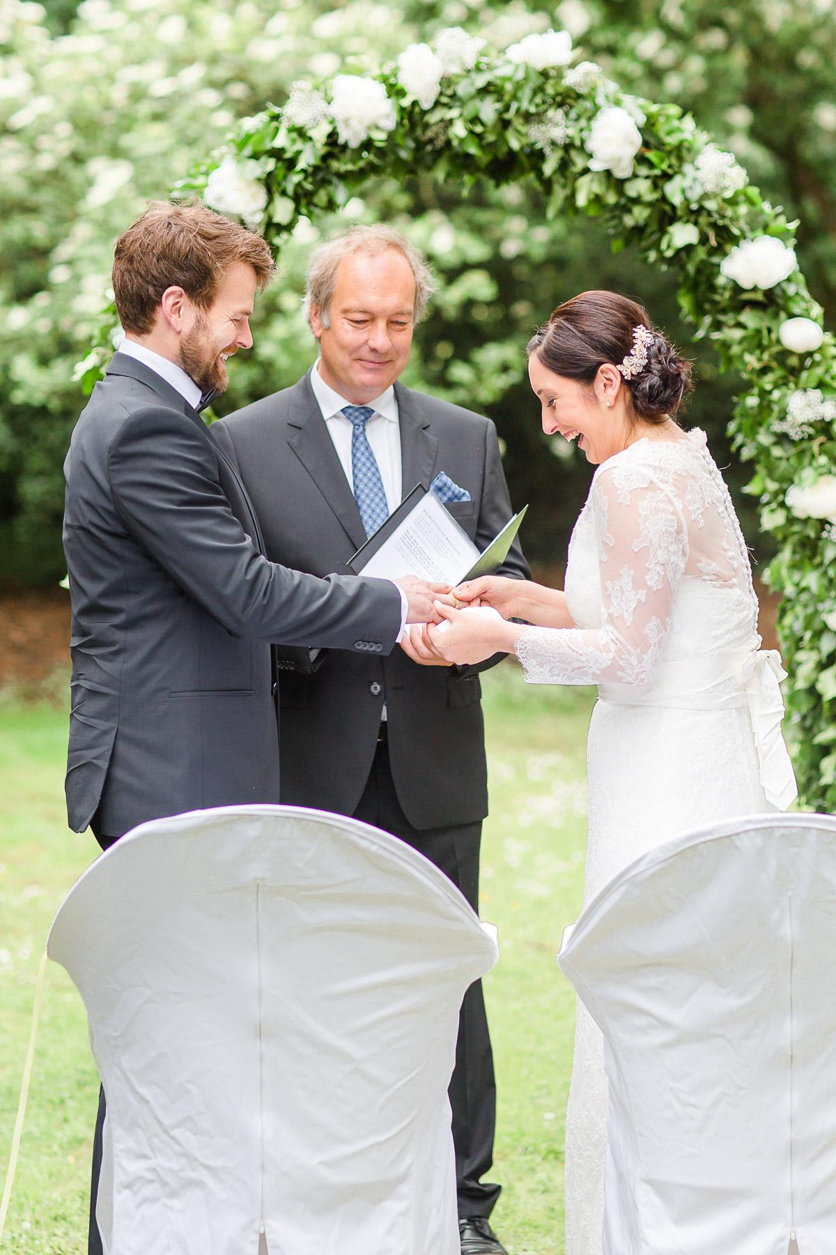 Hochzeitsfotograf-Lage-9-7-1