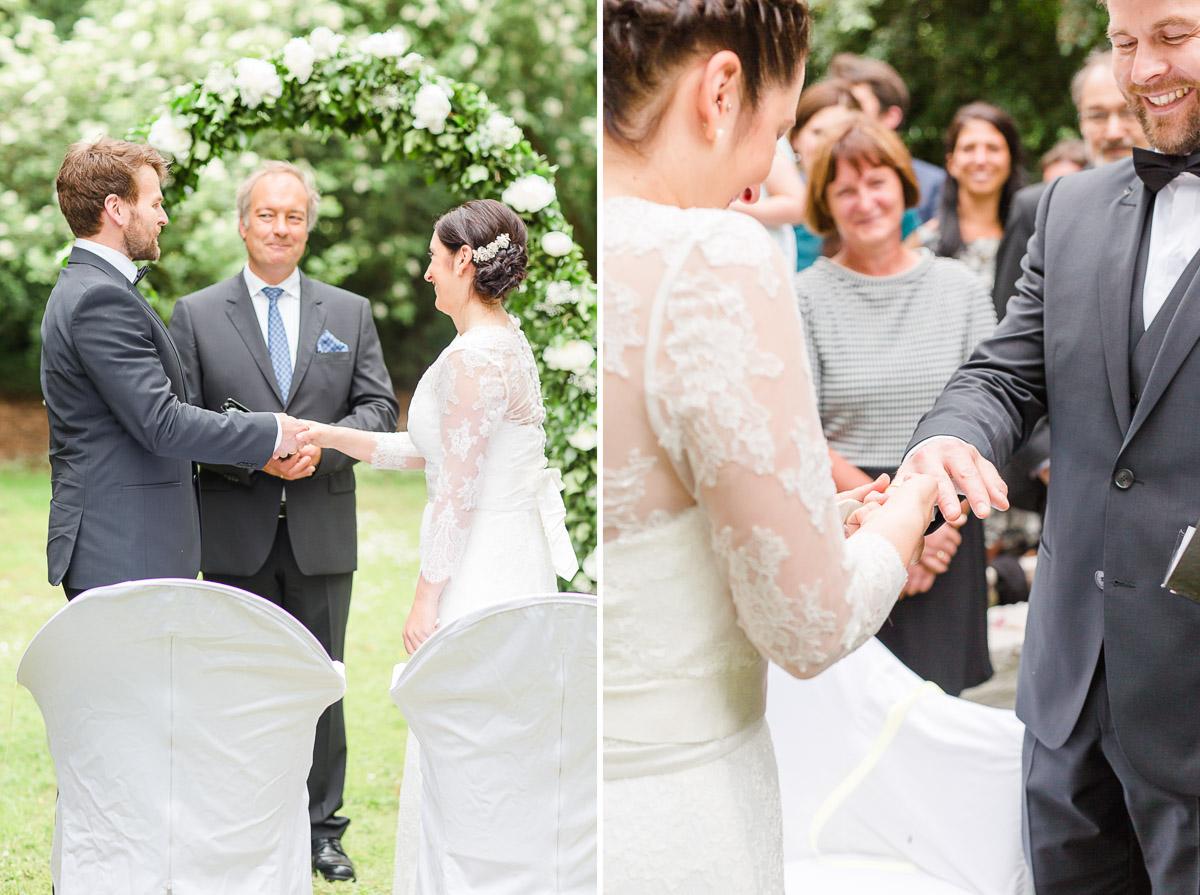 Hochzeitsfotograf-Lage-9-8-1