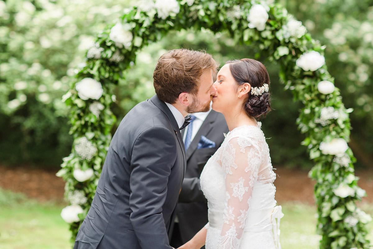 Hochzeitsfotograf-Lage-9-9