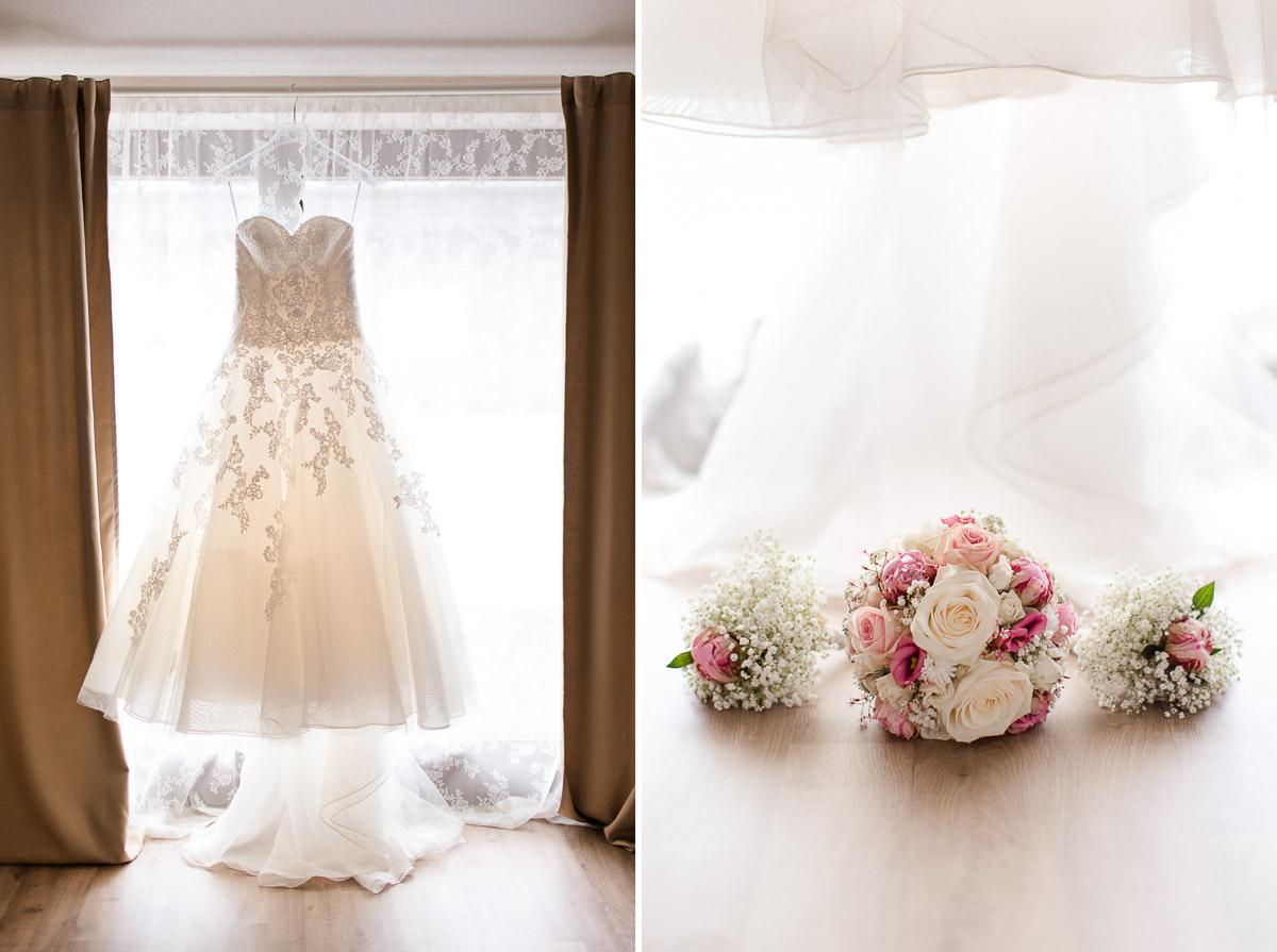 Hochzeitsfotograf-Melle-2015-06-1 (1)