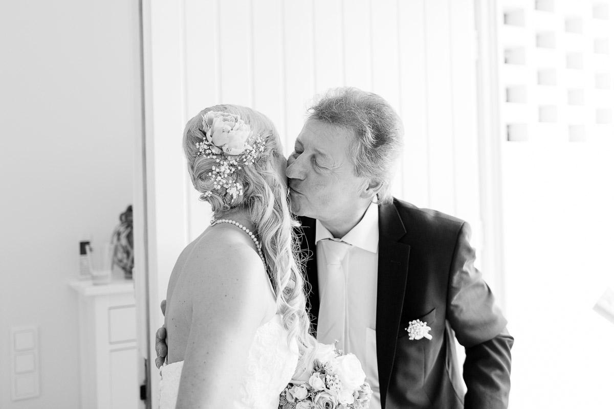 Hochzeitsfotograf-Melle-2015-06-1 (18)
