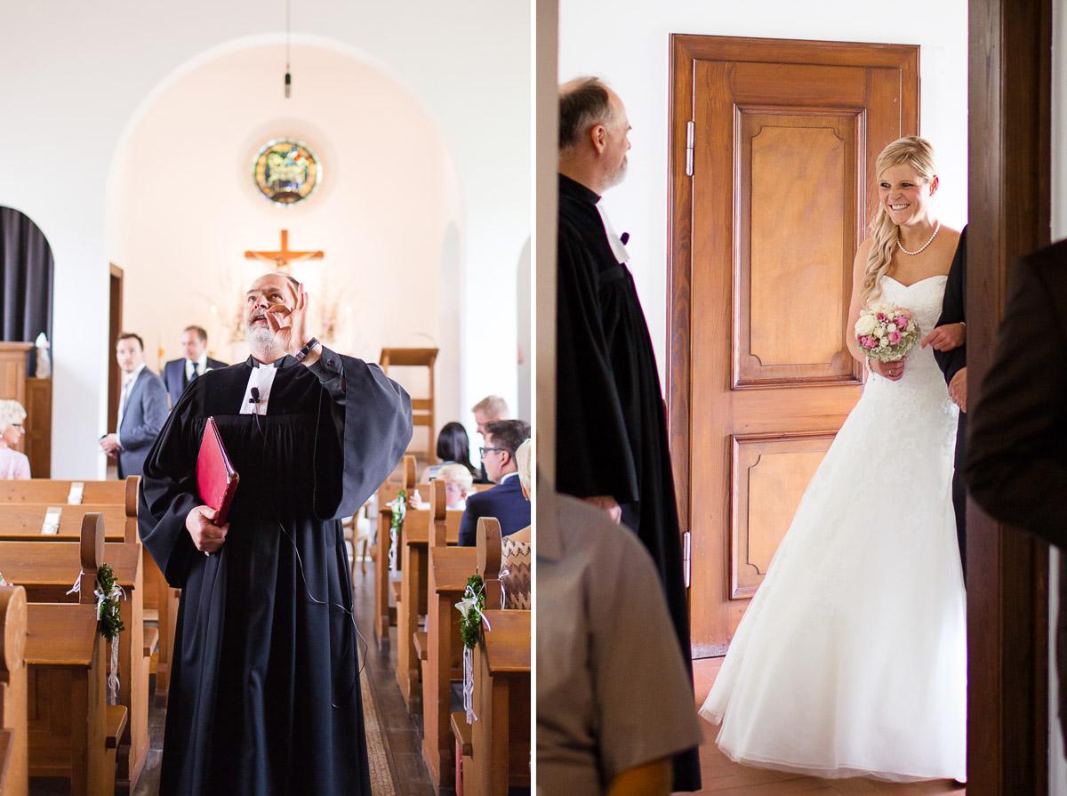 Hochzeitsfotograf-Melle-2015-06-1 (23)