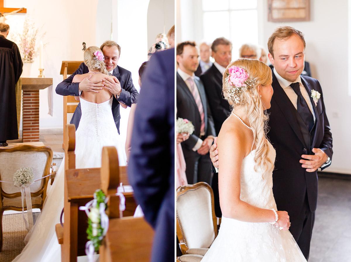 Hochzeitsfotograf-Melle-2015-06-1 (28)