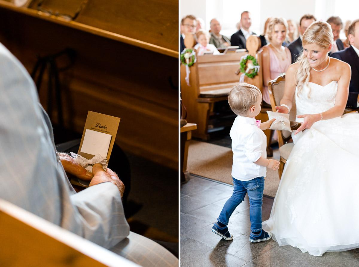 Hochzeitsfotograf-Melle-2015-06-1 (31)