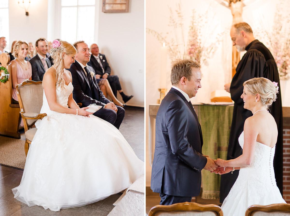 Hochzeitsfotograf-Melle-2015-06-1 (32)