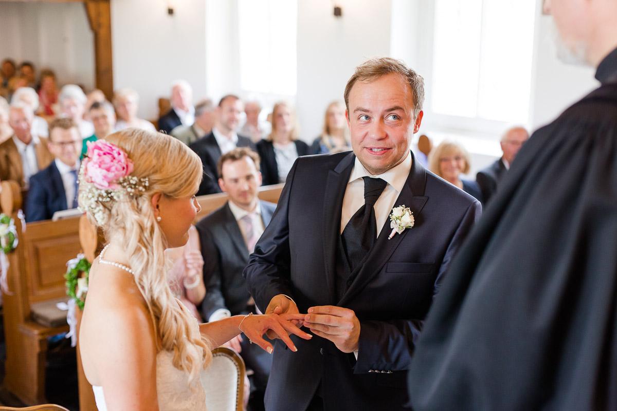 Hochzeitsfotograf-Melle-2015-06-1 (33)