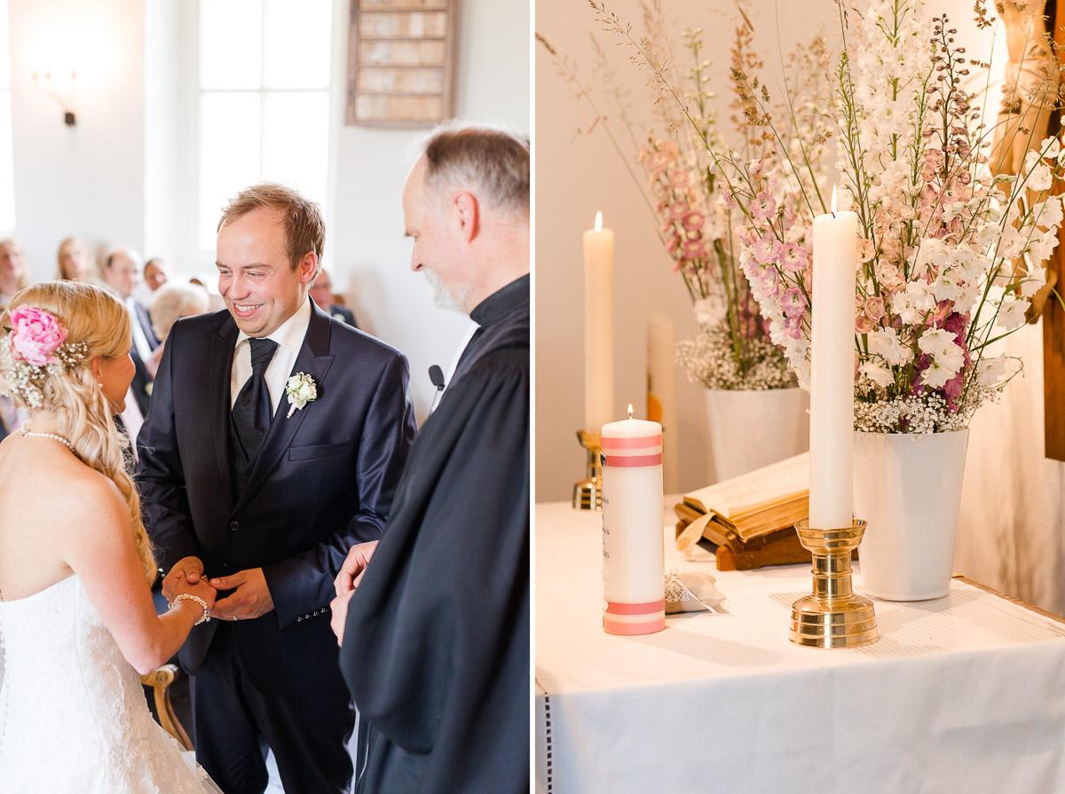 Hochzeitsfotograf-Melle-2015-06-1 (34)