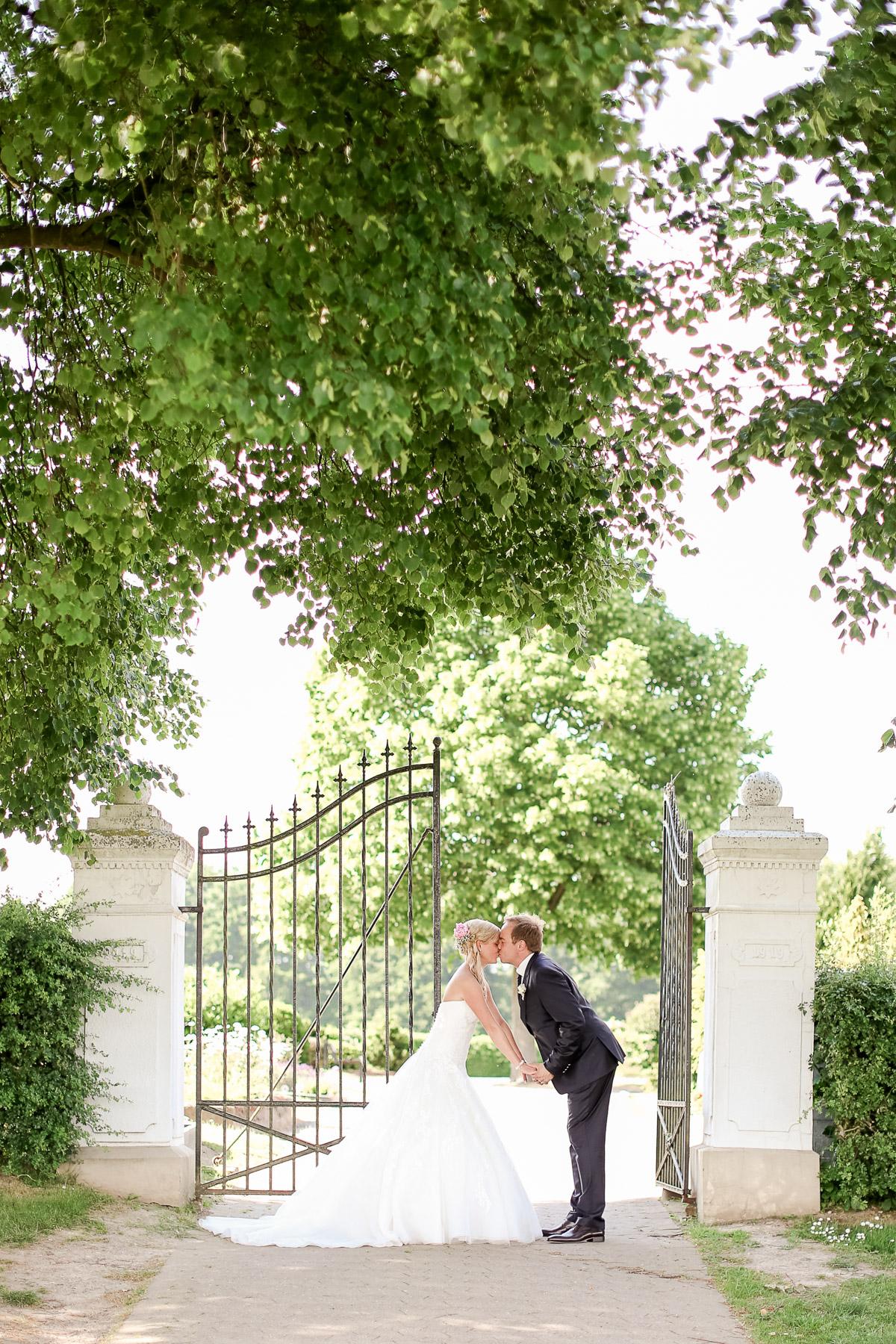 Hochzeitsfotograf-Melle-2015-06-1 (40-3)-2