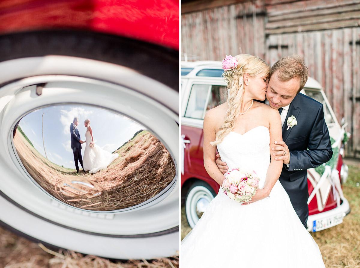 Hochzeitsfotograf-Melle-2015-06-1 (42)