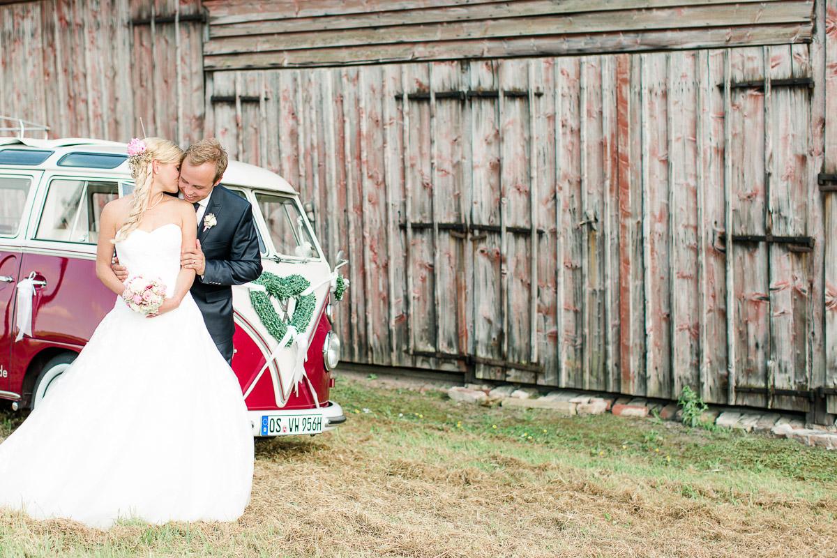 Hochzeitsfotograf-Melle-2015-06-1 (43)