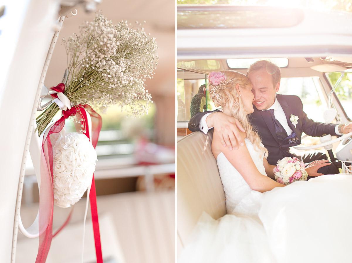 Hochzeitsfotograf-Melle-2015-06-1 (45)