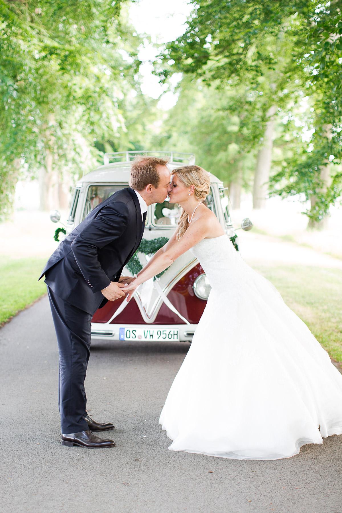 Hochzeitsfotograf-Melle-2015-06-1 (47)