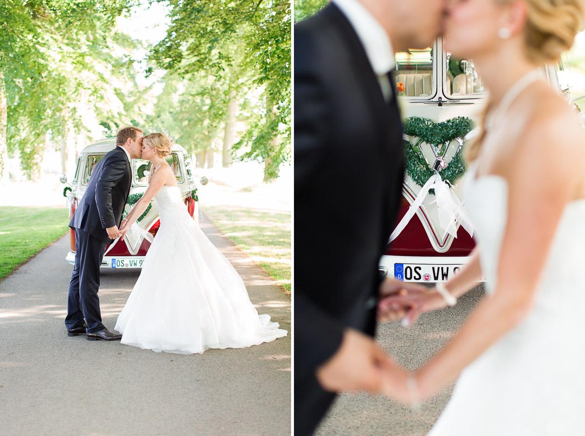 Hochzeitsfotograf-Melle-2015-06-1 (48)