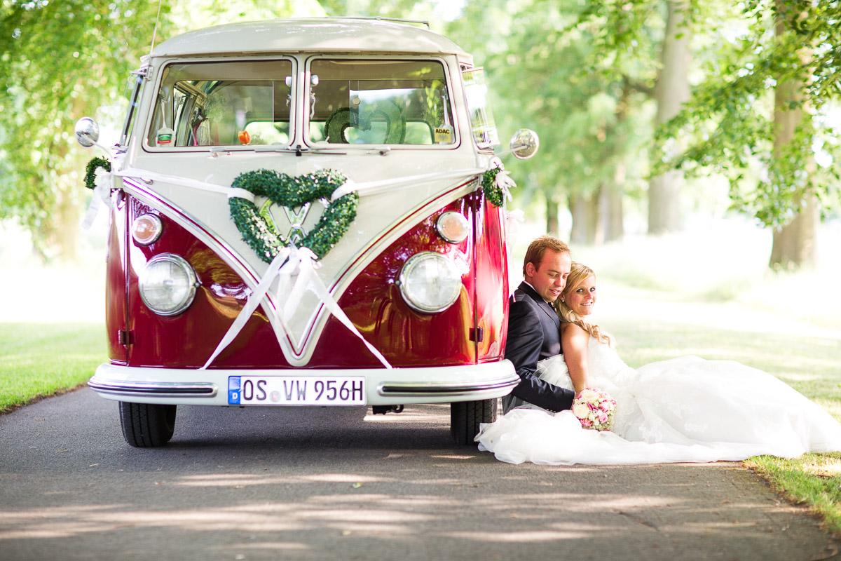 Hochzeitsfotograf-Melle-2015-06-1 (49)
