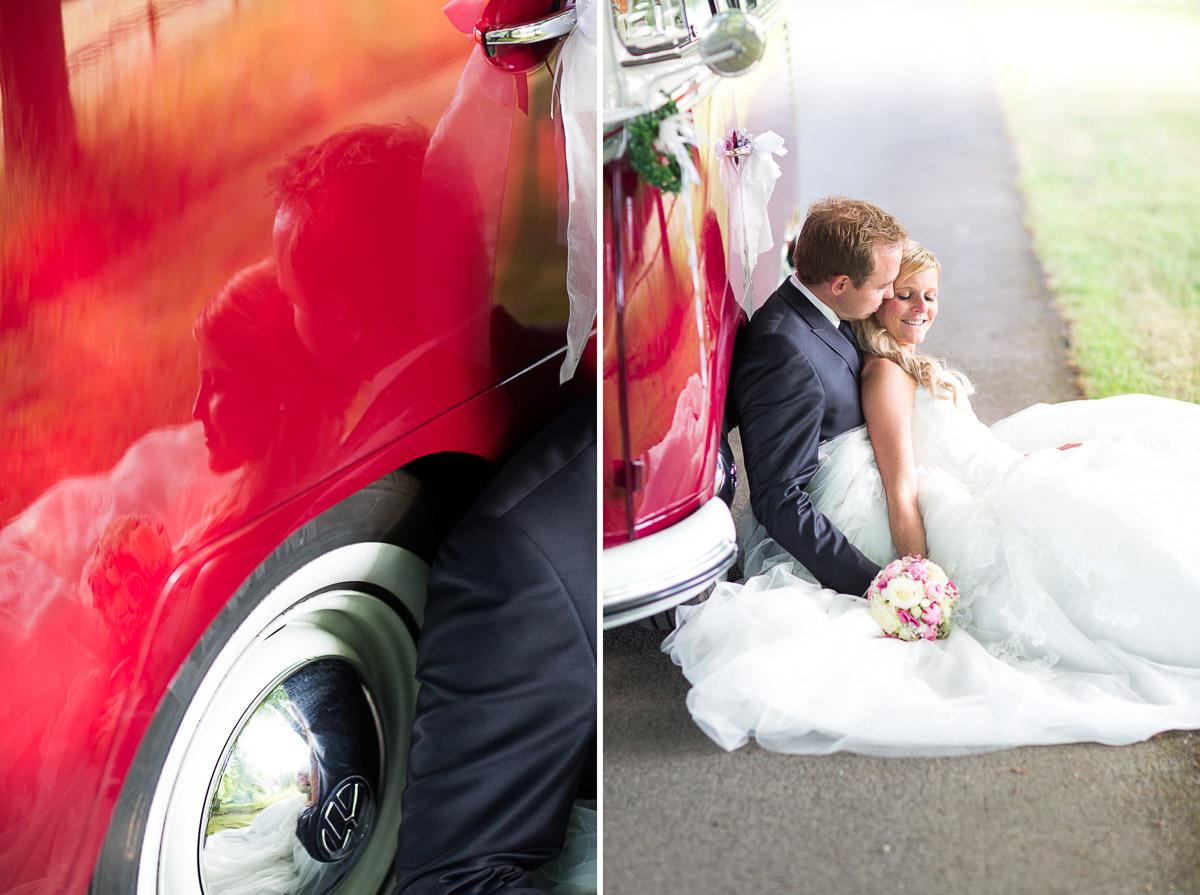 Hochzeitsfotograf-Melle-2015-06-1 (50)