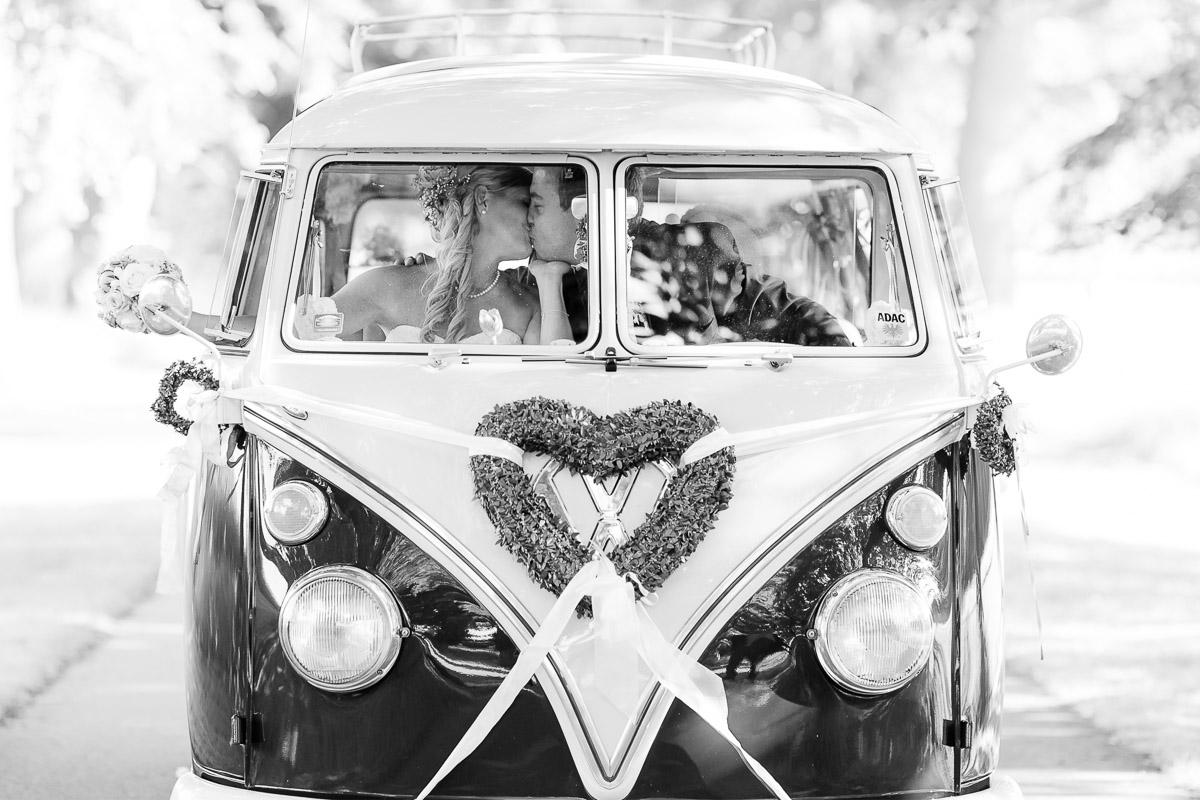 Hochzeitsfotograf-Melle-2015-06-1 (51)