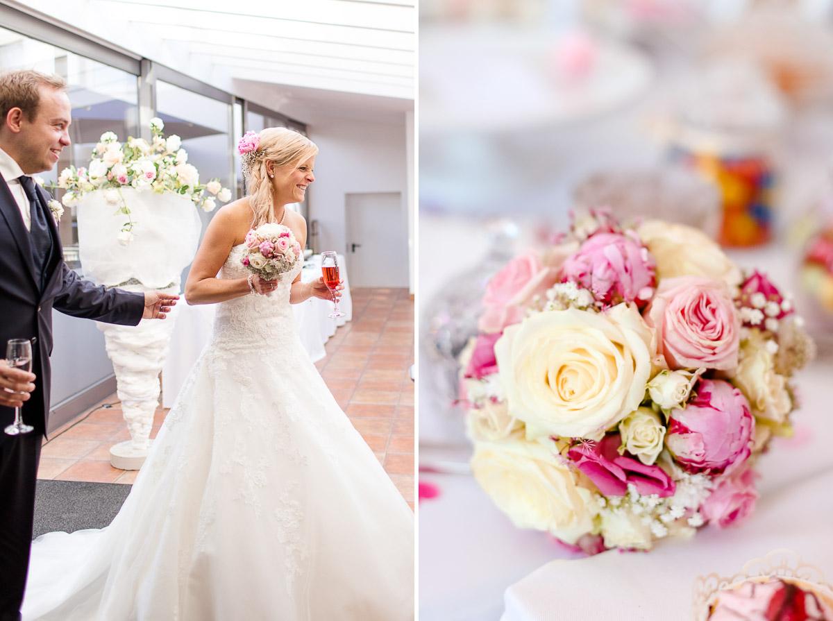 Hochzeitsfotograf-Melle-2015-06-1 (60)