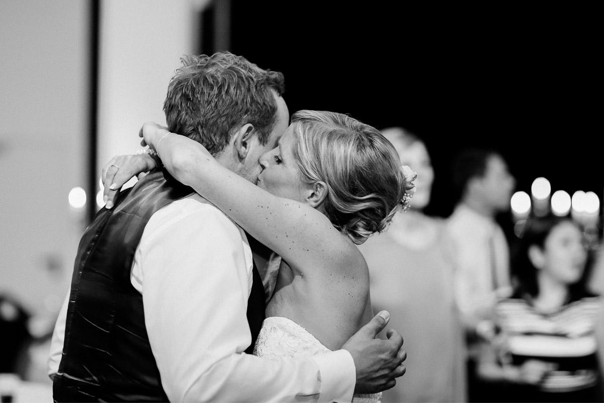 Hochzeitsfotograf-Melle-2015-06-1 (64)