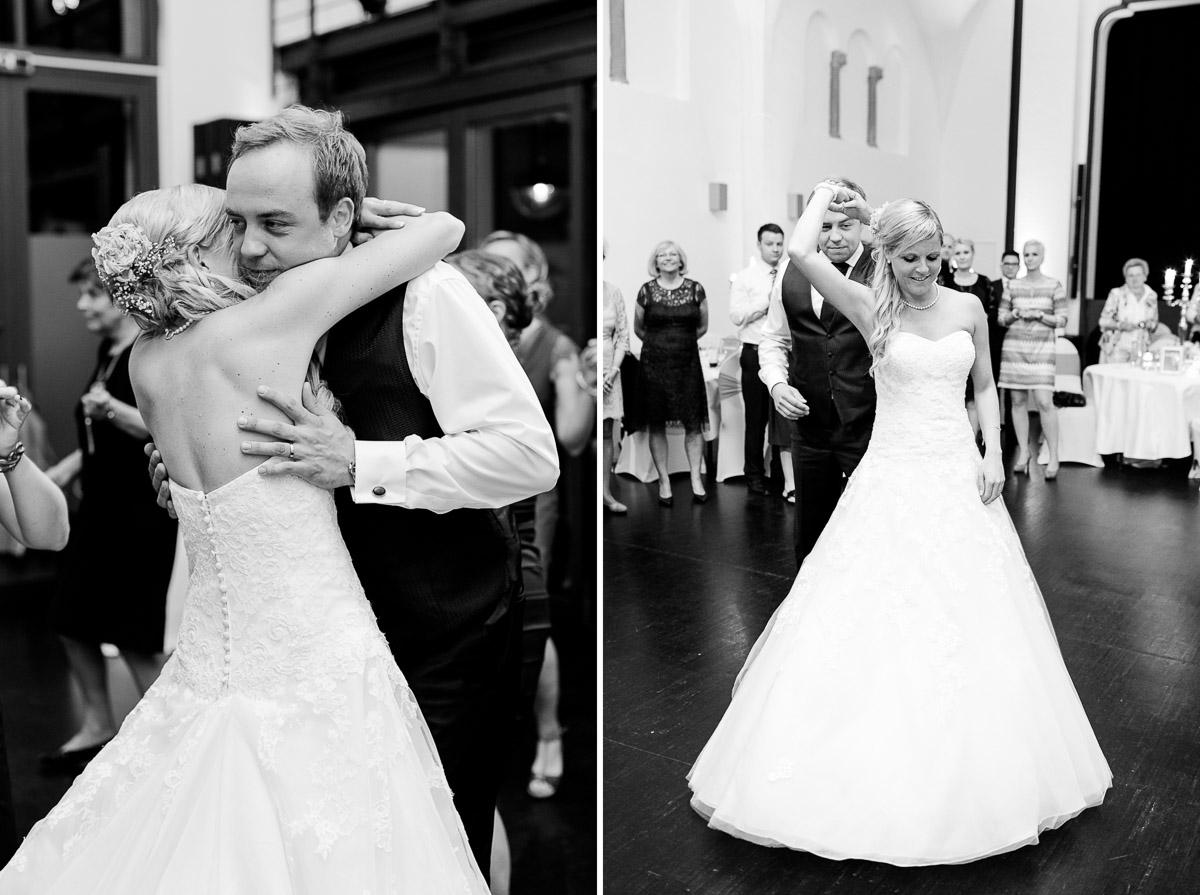 Hochzeitsfotograf-Melle-2015-06-1 (66)