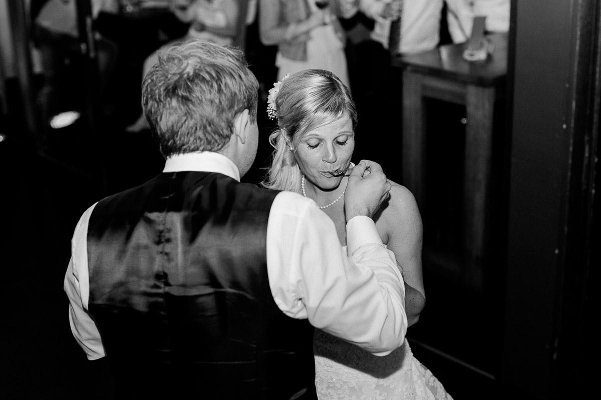 Hochzeitsfotograf-Melle-2015-06-1 (70)