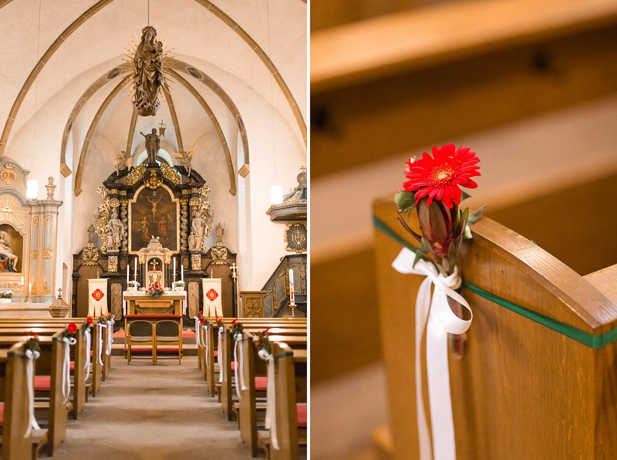 Hochzeitsfotograf-Halle-Bielefeld-Jäckel-32