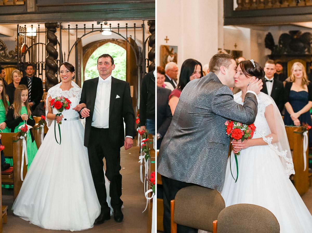 Hochzeitsfotograf-Halle-Bielefeld-Jäckel-35