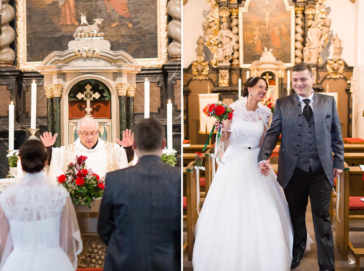 Hochzeitsfotograf-Halle-Bielefeld-Jäckel-43