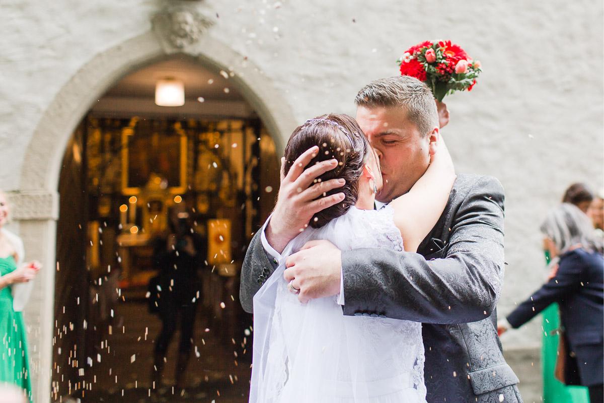 Hochzeitsfotograf-Halle-Bielefeld-Jäckel-47