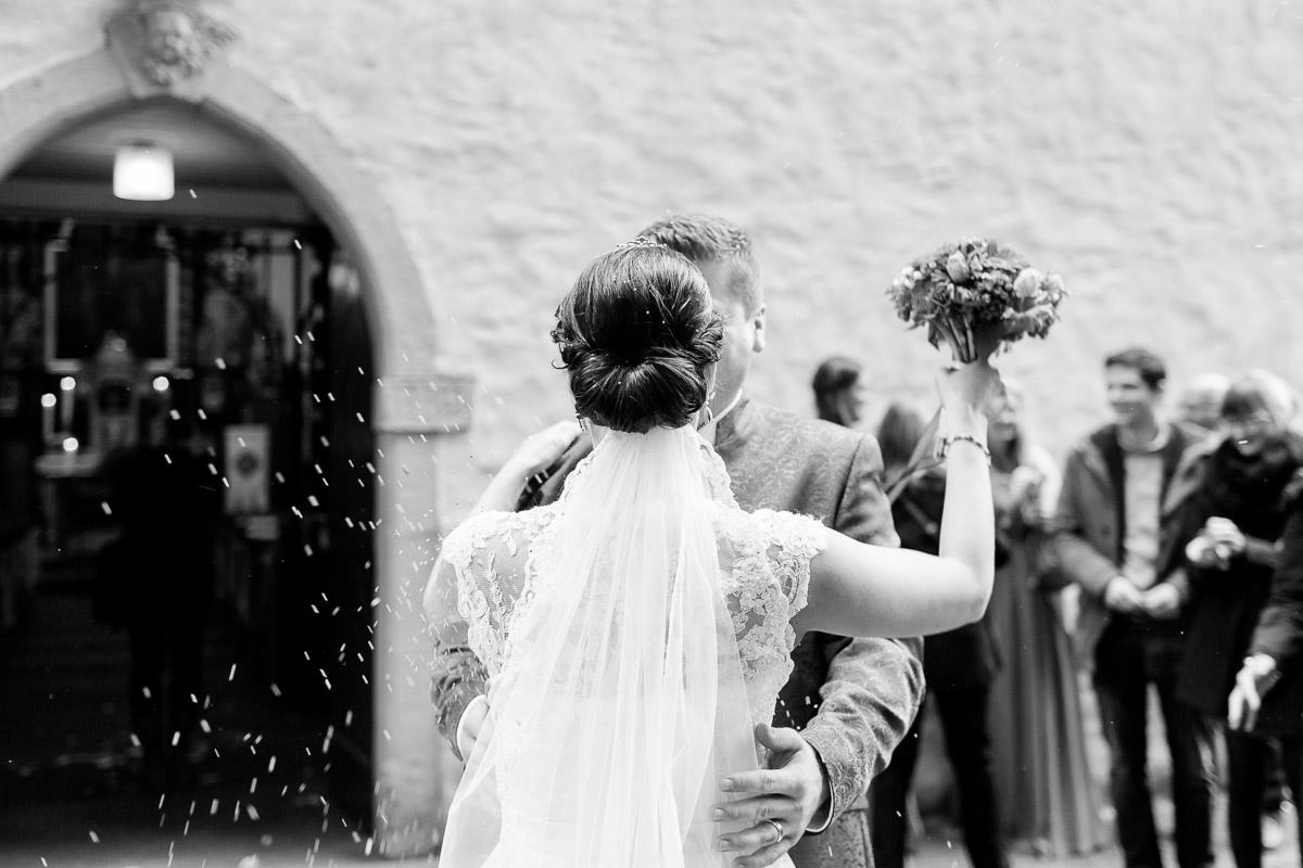 Hochzeitsfotograf-Halle-Bielefeld-Jäckel-48