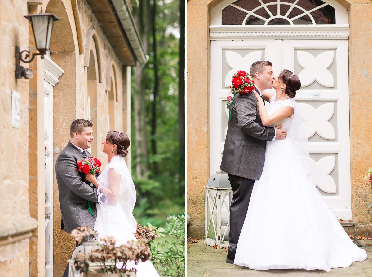 Hochzeitsfotograf-Halle-Bielefeld-Jäckel-51