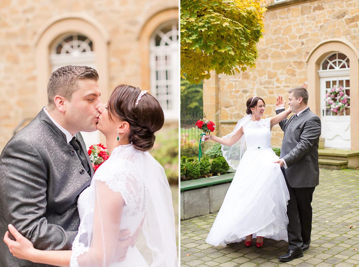 Hochzeitsfotograf-Halle-Bielefeld-Jäckel-57