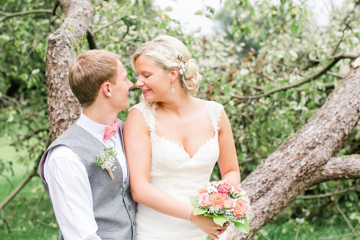 Hochzeitsfotograf-Bielefeld-2015-12