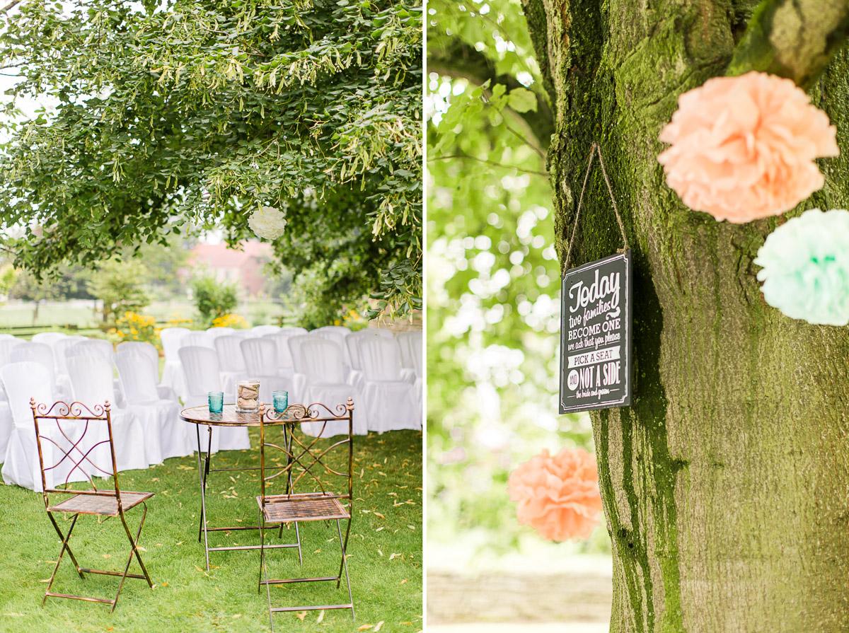 Hochzeitsfotograf-Bielefeld-2015-17