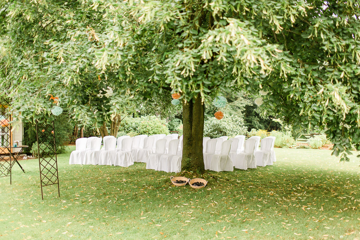 Hochzeitsfotograf-Bielefeld-2015-18