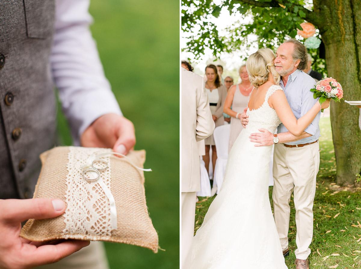 Hochzeitsfotograf-Bielefeld-2015-21