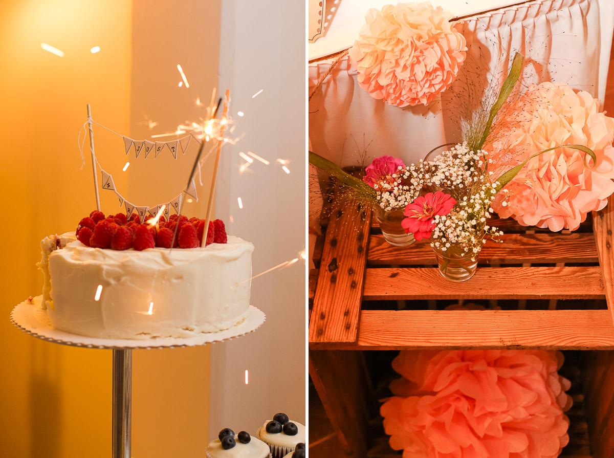 Hochzeitsfotograf-Bielefeld-2015-29