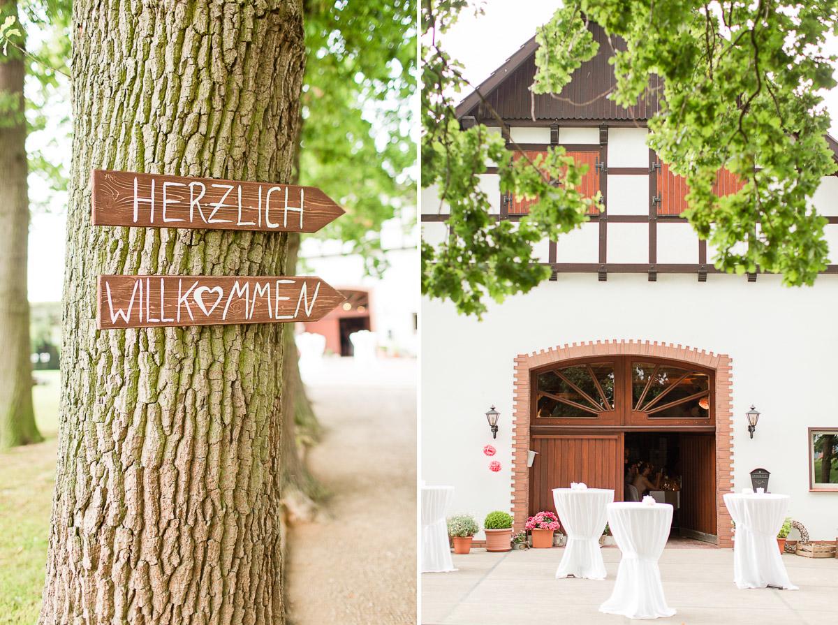 Hochzeitsfotograf-Bielefeld-2015-3