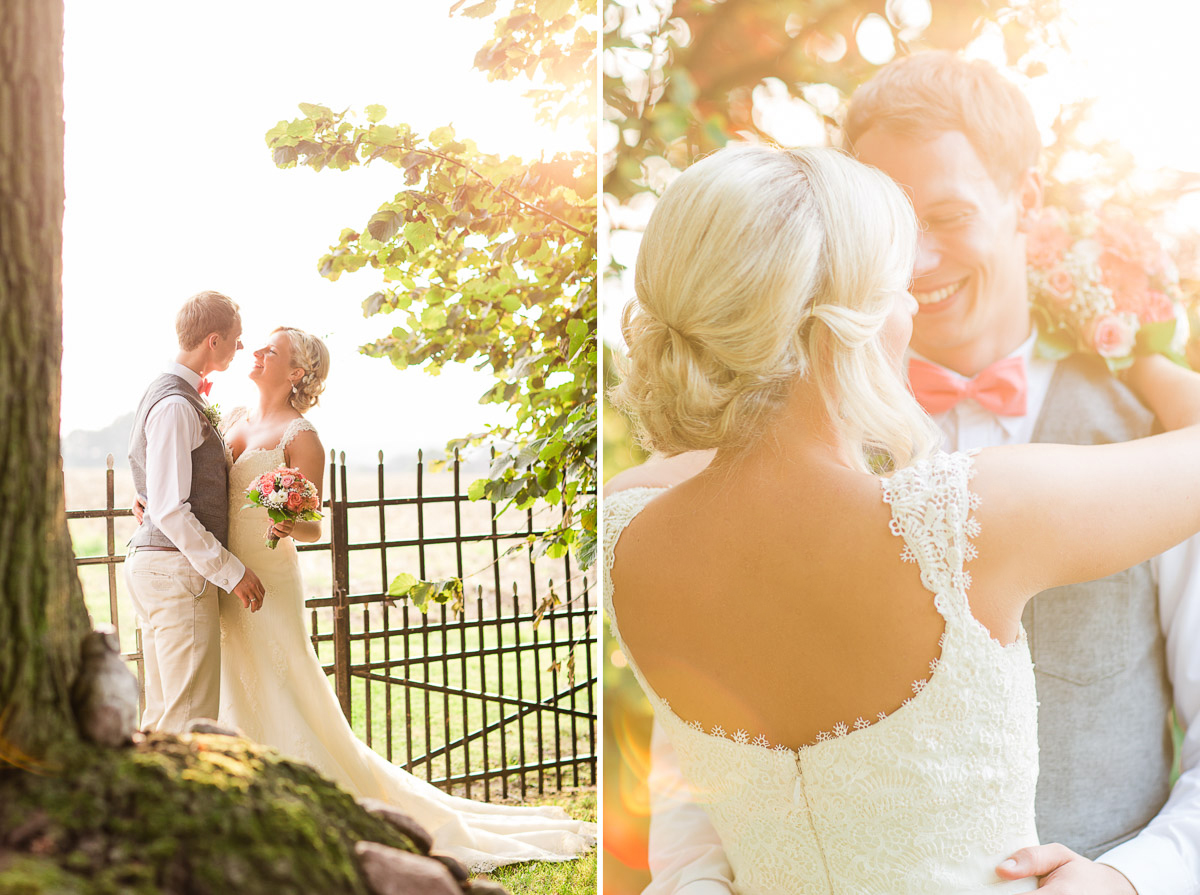 Hochzeitsfotograf-Bielefeld-2015-34