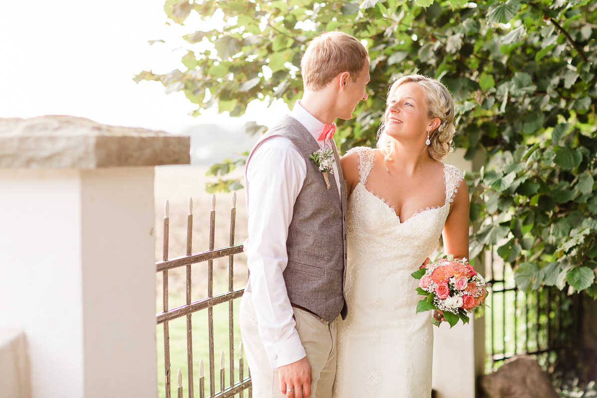 Hochzeitsfotograf-Bielefeld-2015-37