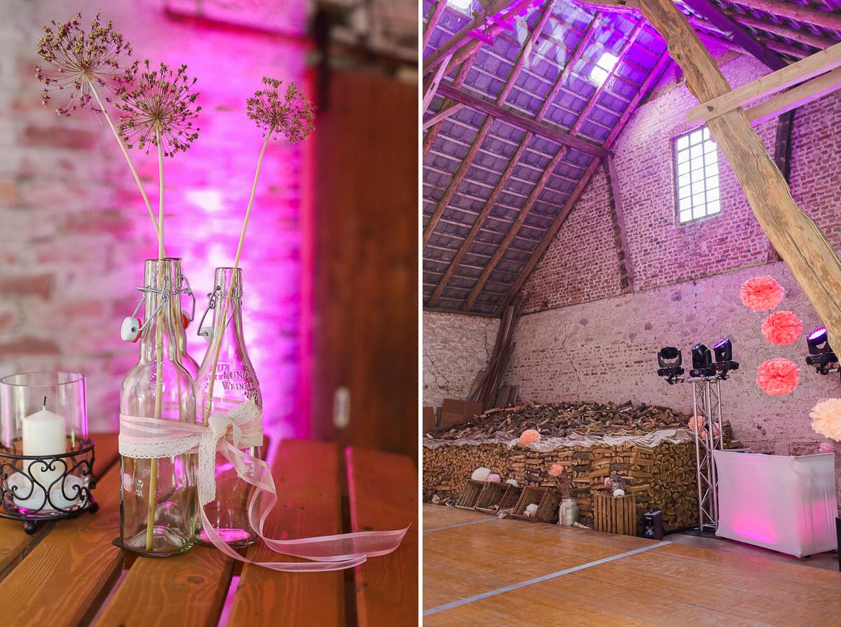 Hochzeitsfotograf-Bielefeld-2015-40